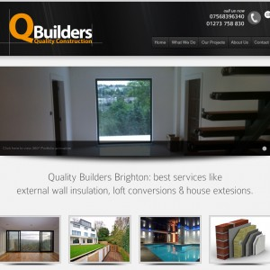 qbuildersbrighton.co.uk